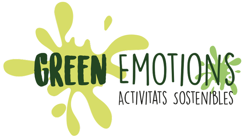 Green Emotions